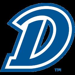 drake-bulldogs-alternate-logo-2015-present-2
