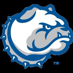 drake-bulldogs-alternate-logo-2015-present-3