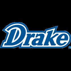 drake-bulldogs-wordmark-logo-2015-present-3