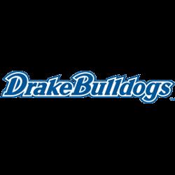 drake-bulldogs-wordmark-logo-2015-present-5