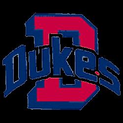 duquesne-dukes-primary-logo-1982-1998