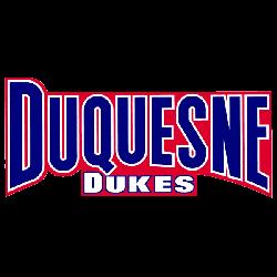 duquesne-dukes-primary-logo-1999-2006