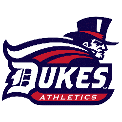 duquesne-dukes-alternate-logo-2007-2018-3