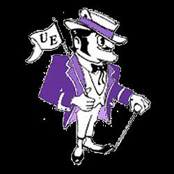 evansville-purple-aces-primary-logo-1977-2000