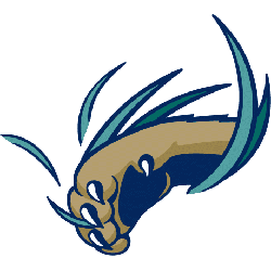 fiu-panthers-alternate-logo-2001-2008