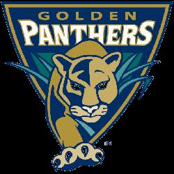 fiu-panthers-primary-logo-2001-2008