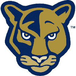 fiu-panthers-alternate-logo-2001-2008-2