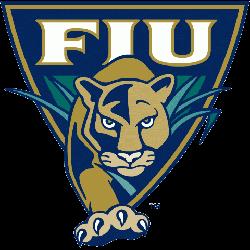 fiu-panthers-secondary-logo-2001-2008