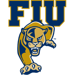 FIU Panthers Primary Logo 2010 - Present