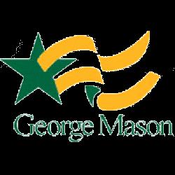 george-mason-patriots-primary-logo-1982-2004