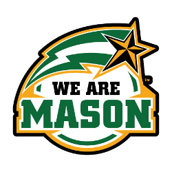 george-mason-patriots-alternate-logo-2005-present