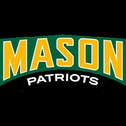 george-mason-patriots-wordmark-logo-2005-present