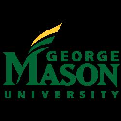george-mason-patriots-wordmark-logo-2005-present-2