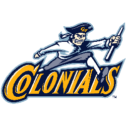 george-washington-colonials-alternate-logo-1997-2008-4