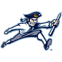 george-washington-colonials-partial-logo-1997-2008