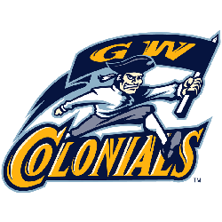 george-washington-colonials-alternate-logo-1997-2008-2