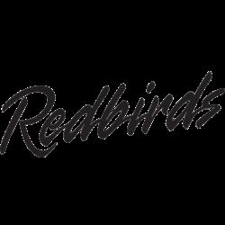 illinois-state-redbirds-wordmark-logo-1996-2004-2
