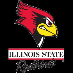 illinois-state-redbirds-primary-logo-1996-2004