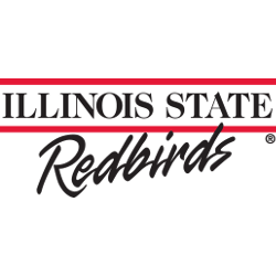 illinois-state-redbirds-wordmark-logo-1996-2004