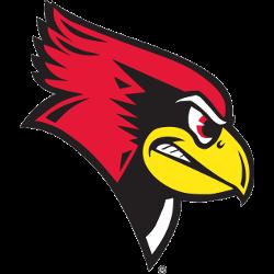 illinois-state-redbirds-alternate-logo-2005-present-2