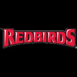 illinois-state-redbirds-wordmark-logo-2005-present-4