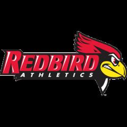 illinois-state-redbirds-alternate-logo-2005-present-3