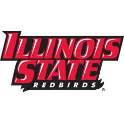 illinois-state-redbirds-wordmark-logo-2005-present-3