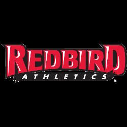 illinois-state-redbirds-wordmark-logo-2005-present-6