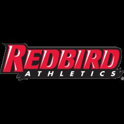 illinois-state-redbirds-wordmark-logo-2005-present-7