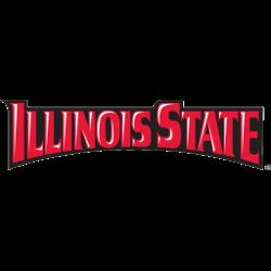illinois-state-redbirds-wordmark-logo-2005-present