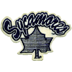 indiana-state-sycamores-primary-logo-1982-1990