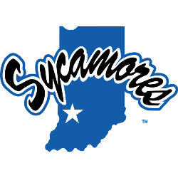 indiana-state-sycamores-alternate-logo-1991-2019