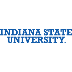 indiana-state-sycamores-wordmark-logo-1991-present-2