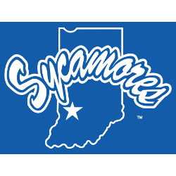 indiana-state-sycamores-alternate-logo-1991-2019-3