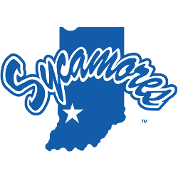indiana-state-sycamores-primary-logo