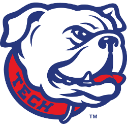 louisiana-tech-bulldogs-alternate-logo-2008-present