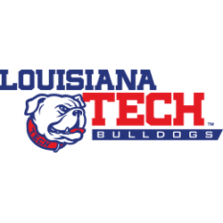 louisiana-tech-bulldogs-alternate-logo-2008-present-2
