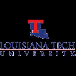 louisiana-tech-bulldogs-alternate-logo-2008-present-5