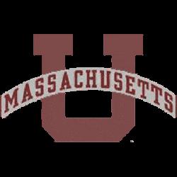 massachusetts-minutemen-primary-logo-1985-1992