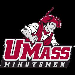 massachusetts-minutemen-primary-logo-2003-2011