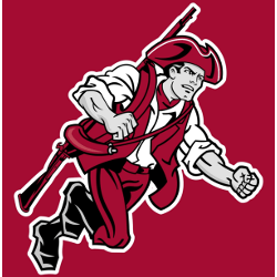 massachusetts-minutemen-alternate-logo-2012-present
