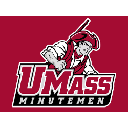 massachusetts-minutemen-alternate-logo-2012-present-2