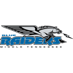 middle-tennessee-blue-raiders-primary-logo-1998-2006