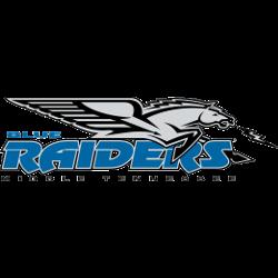 middle-tennessee-blue-raiders-alternate-logo-1998-2015