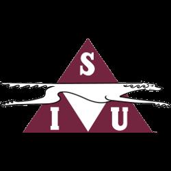 southern-illinois-salukis-primary-logo-1964-1976