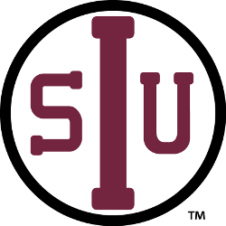 southern-illinois-salukis-secondary-logo-1964-1976