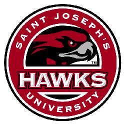 st-josephs-hawks-alternate-logo-2001-present