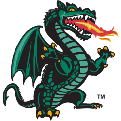 uab-blazers-alternate-logo-1996-2014-4
