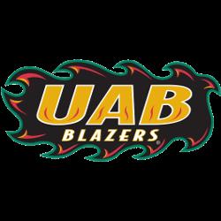 uab-blazers-wordmark-logo-1996-2014-3