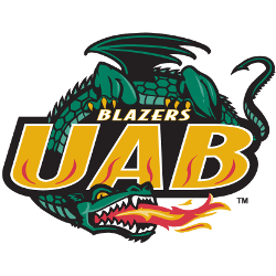 uab-blazers-alternate-logo-1996-2014